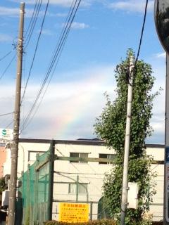 niji_1289.jpg