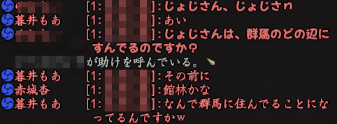 20150720-1.png