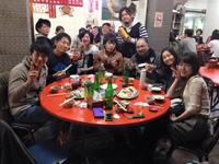 kageyama02.jpg