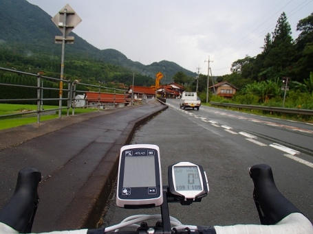 P8080366.jpg