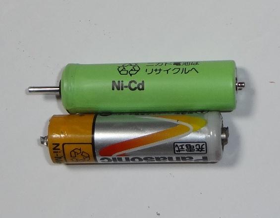 DSC096881.jpg