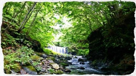 2015 鬼怒川水系6&那珂川水系8 (2)