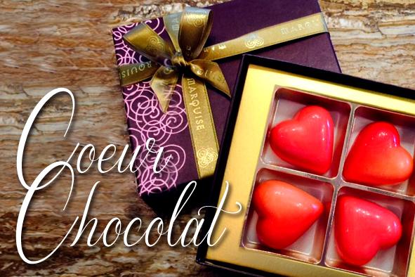 coeurchocolat.jpg
