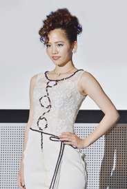 モデル-優秀賞_D413201