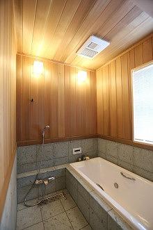 20150115お風呂