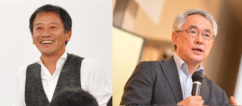 20150121セミナー講師