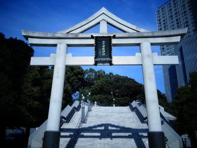 日枝神社007