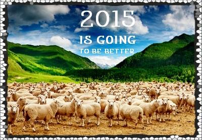 2015NEWYEAR001.jpg