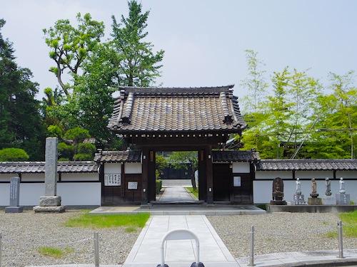 「高畑・神明塚(大入塚)」