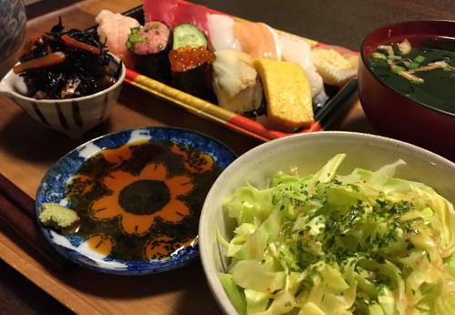 Jan07_お惣菜