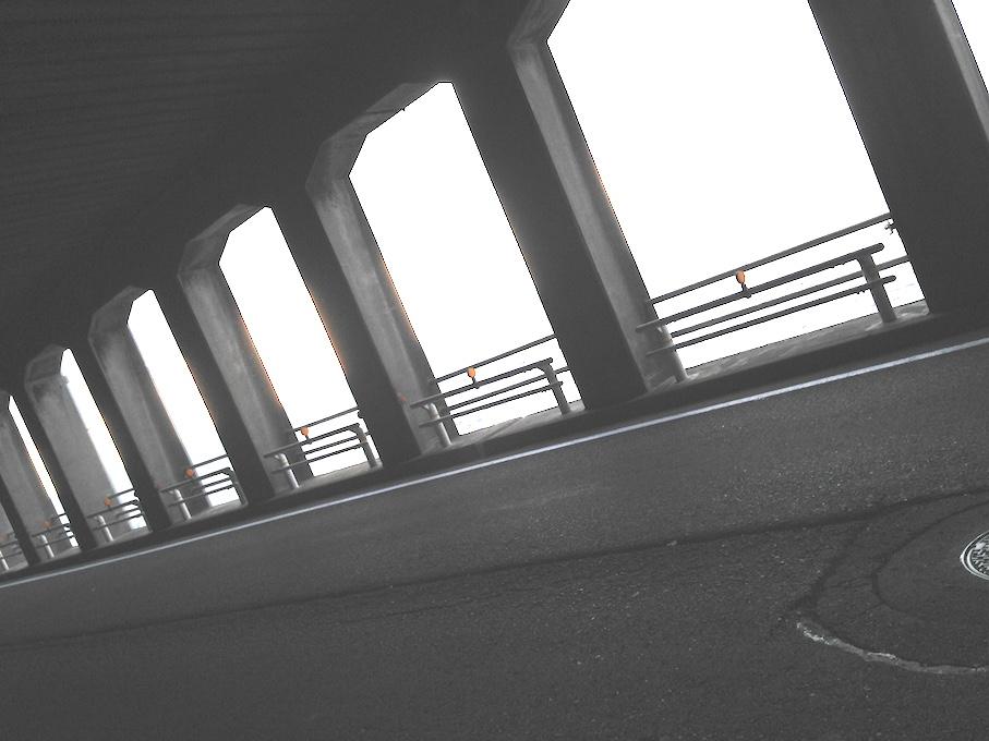 写真 2015-08-14 17 49 01