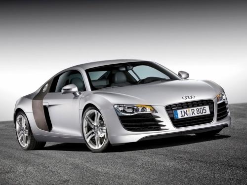 2007-Audi-R8_01