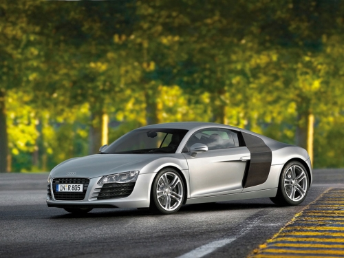 2007-Audi-R8_03