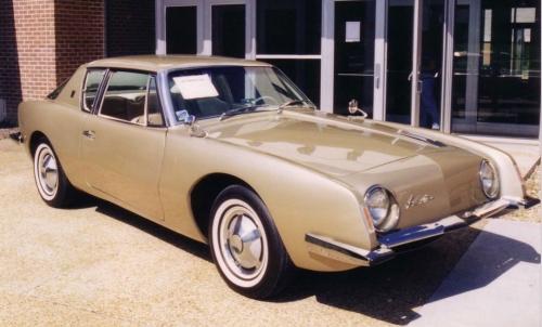 Studebaker-Avanti-1963_01