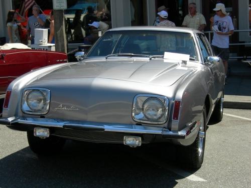 Studebaker-Avanti-1964_01