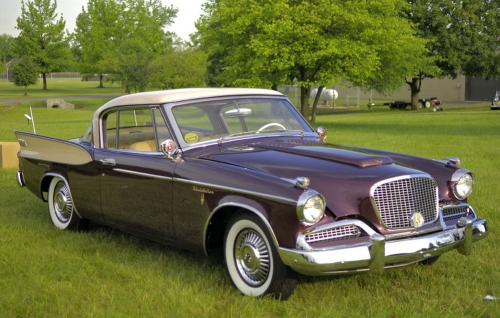 Studebaker-Golden-Hawk-1958_01