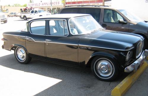 Studebaker-Lark-VIII-1959_01