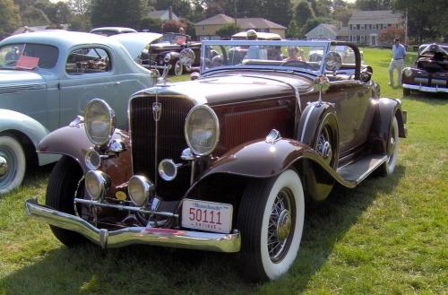 Studebaker-President-1931_01