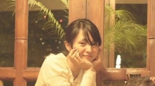 満島ひかりの良妻感wwwwwww