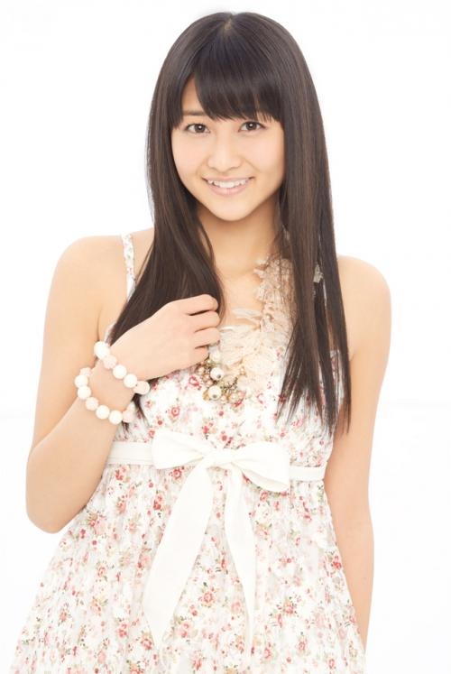 もしかして和田彩花ってハロプロで一番可愛い?