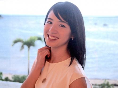 桜庭ななみが日韓合作映画で主演に!絶壁の上でトランペットを吹いていた韓国青年とのラブストーリー
