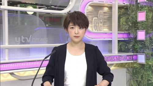 元ミス東大で読売テレビ新人の諸國沙代子アナがニュース番組にキタ━━━━(゚∀゚)━━━━!!