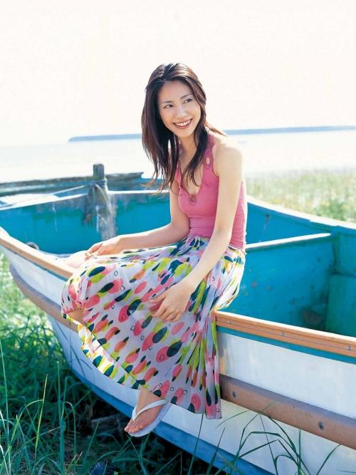 松下奈緒ちゃん(30)とかいう女優wwwwwwwww
