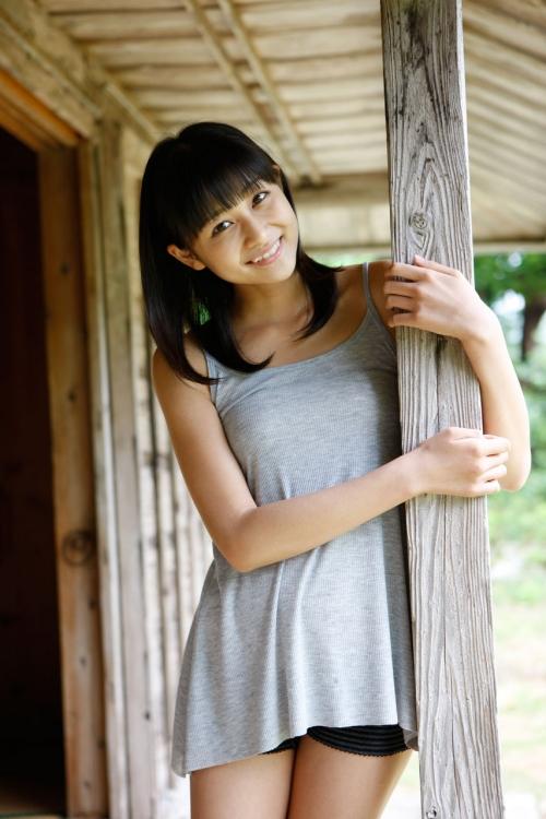 和田彩花って可愛いよな
