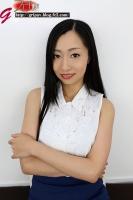 フェチ選!! 鼻フェラ顔舐め大辞典/総勢9名