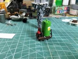 150821_tank_wagon.jpg