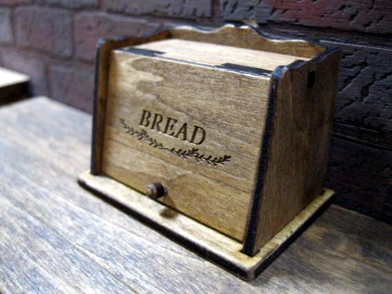 bread07.jpg