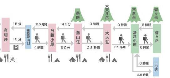 kosuzu.jpg