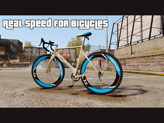real-speed_bicycles.jpg