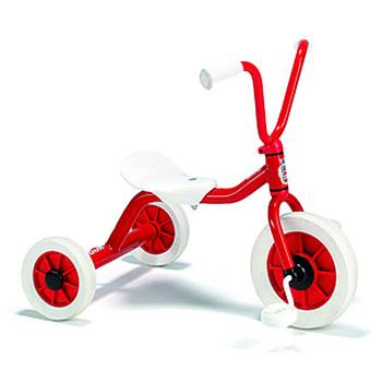 三輪車ペリカン