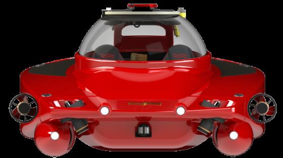 UボートWORX01