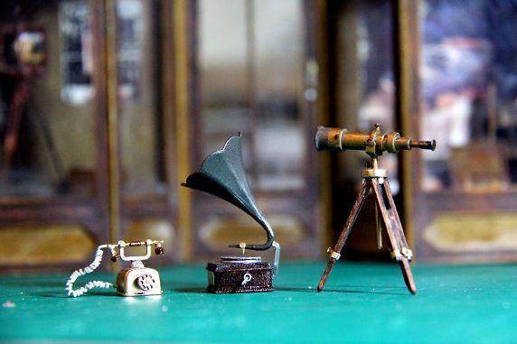 Miniatures-09.jpg