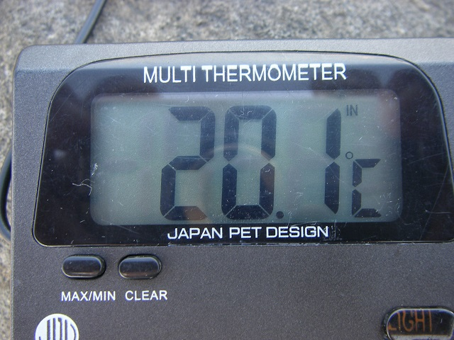 P8150362 大渡橋.jpg