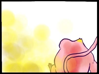 放屁漫画5