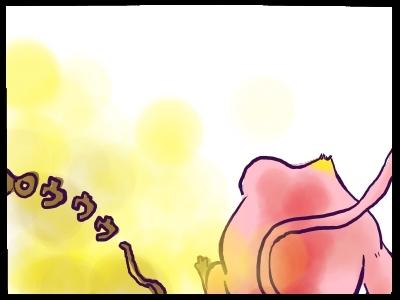 放屁漫画4