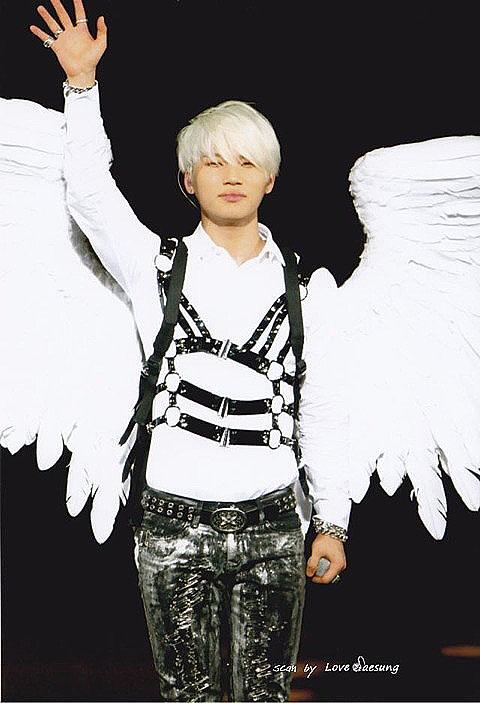 angel9.jpg