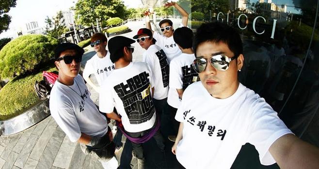 k_111016-Shindong.jpg