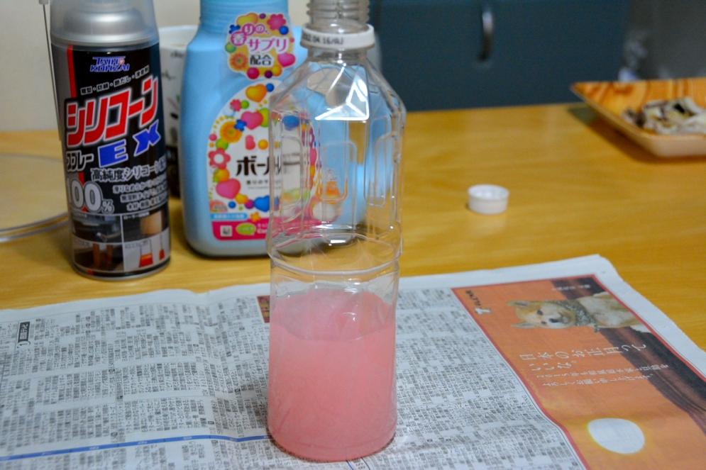 洗剤系整ウィッグ剤_003