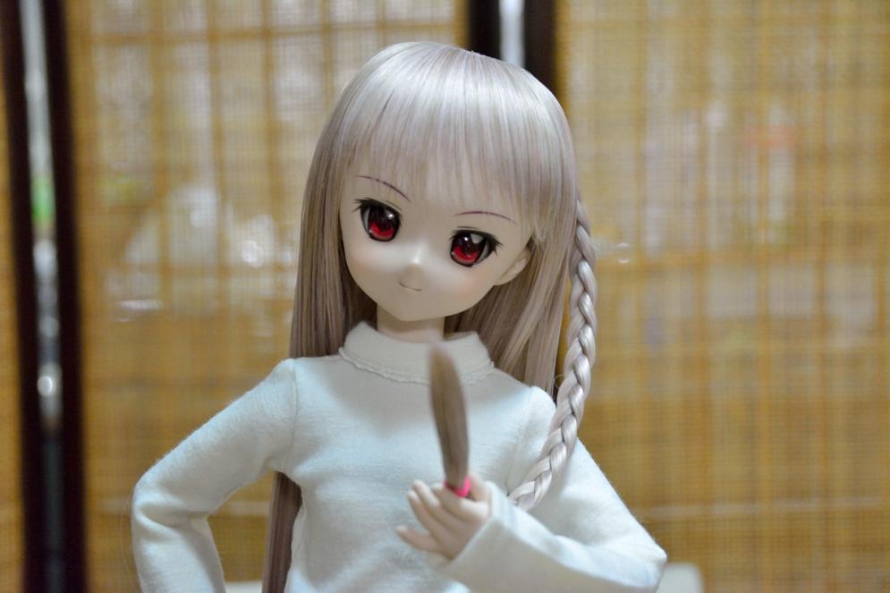 洗剤系整ウィッグ剤 弐_008
