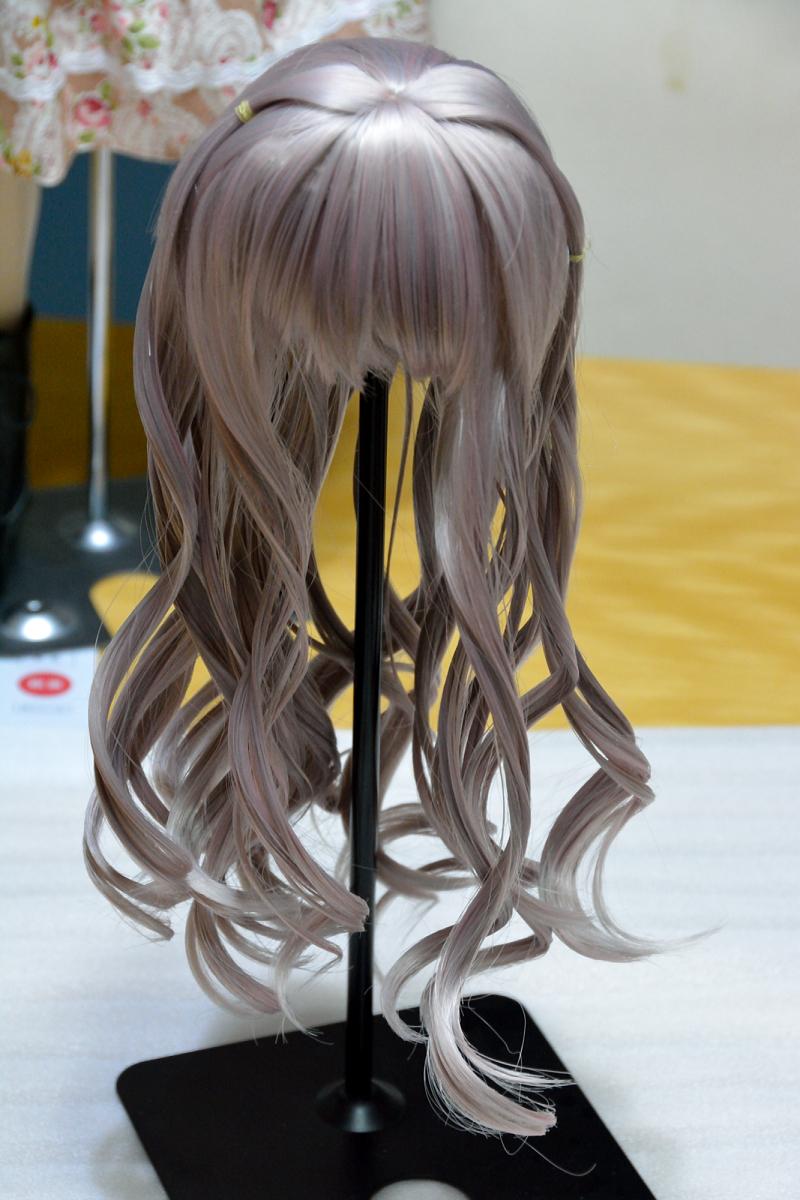 カールウィッグに洗剤系整髪料_006