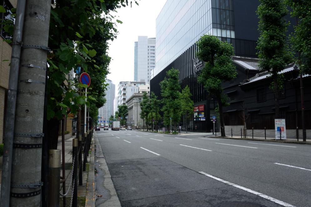 大坂へ(千秋万歳編)20150719_003