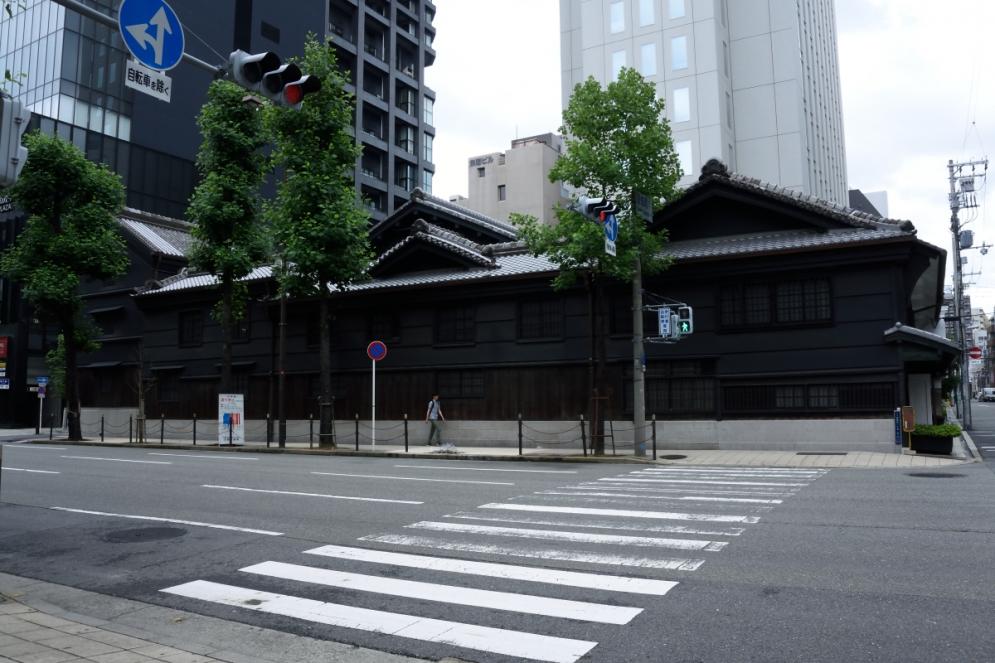 大坂へ(千秋万歳編)20150719_005
