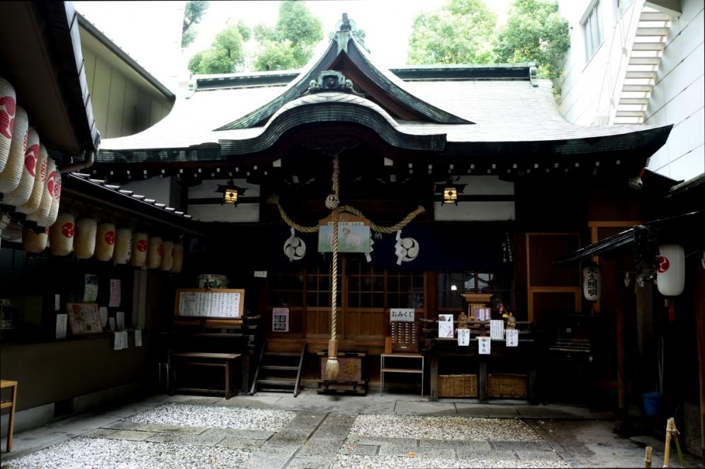 大坂へ(千秋万歳編)20150719_011