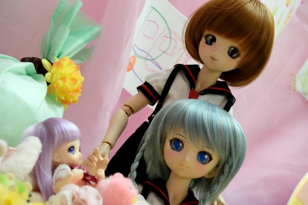 大坂へ20150719 SR撮影_009