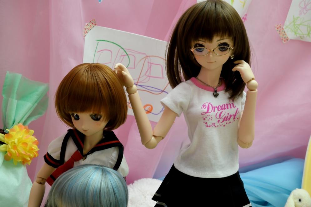 大坂へ20150719 SR撮影_010