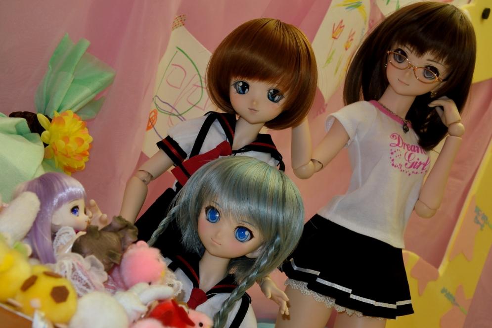 大坂へ20150719 SR撮影_011